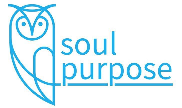 Soul Purpose Consulting